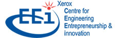 Xerox Centre for Engineering Entrepreneurship & Innovation