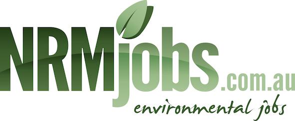 NRM Jobs