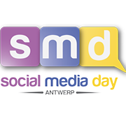 Social Media Day Antwerp 2012