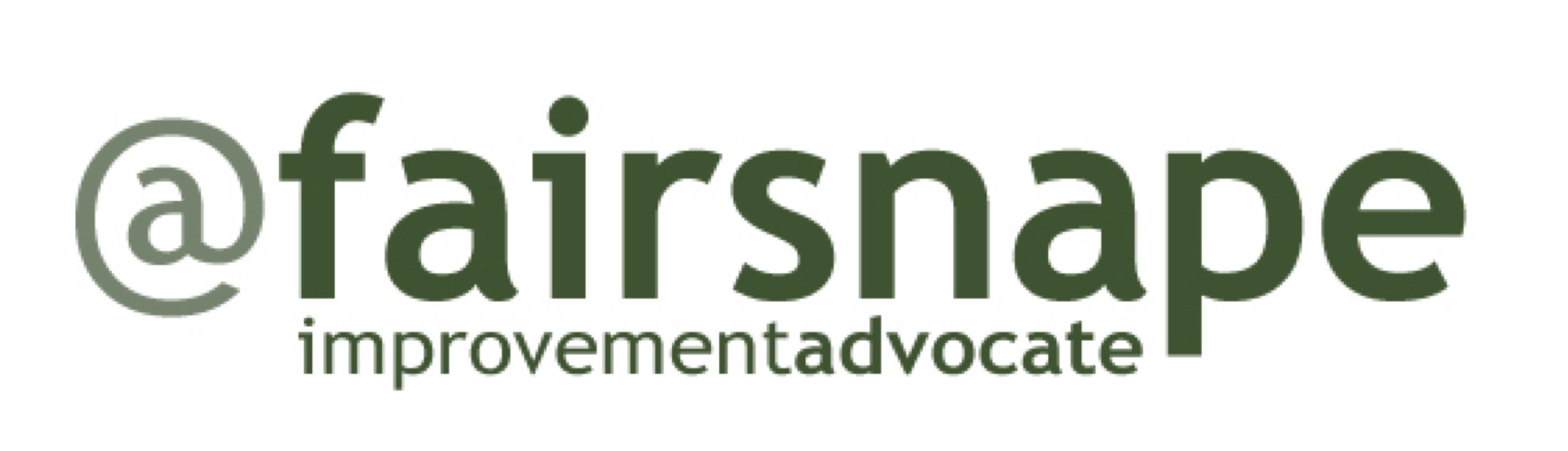 Fairsnape logo