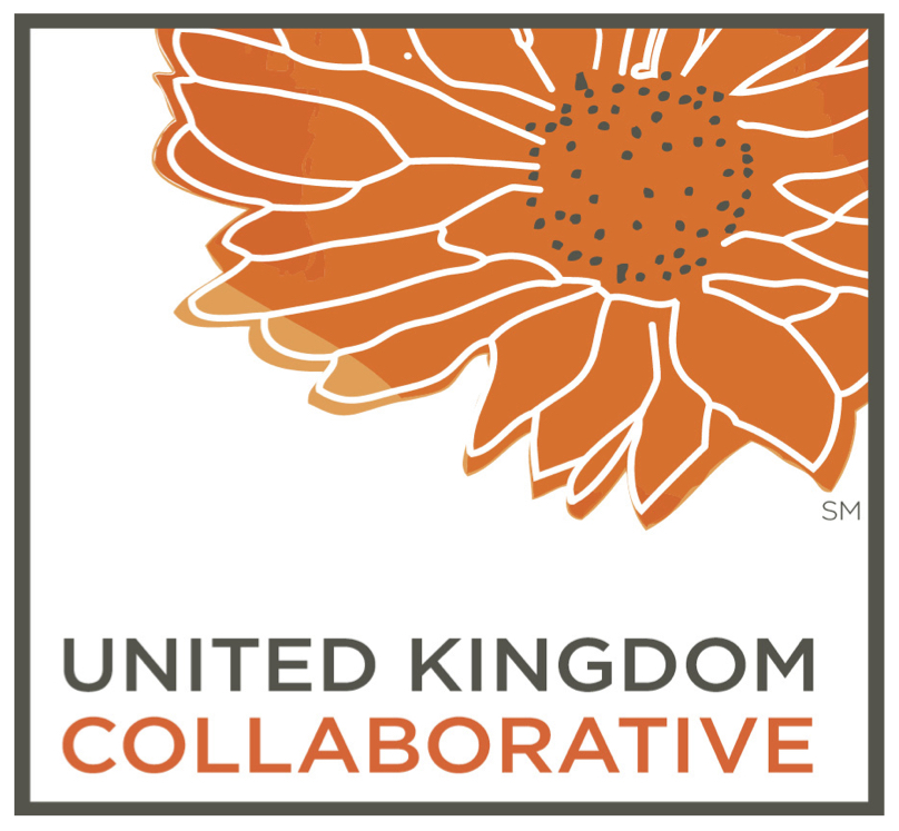 LBC UK Collaborative