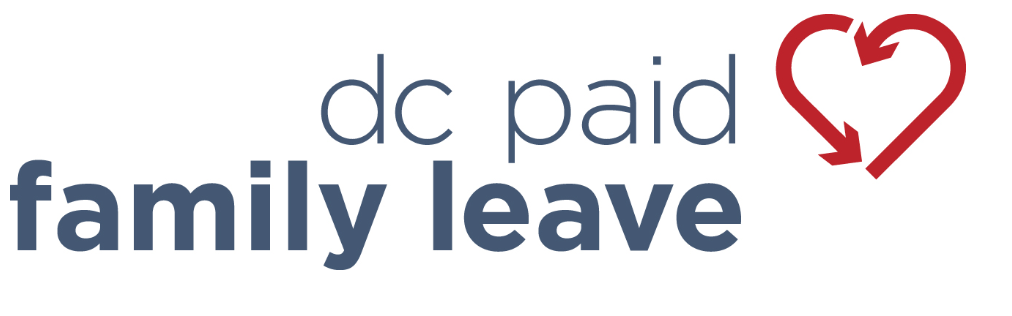 Paid Leave Logo