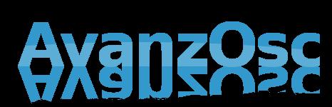 Jornas OpenERP 2012 organizadas por Avanzosc