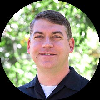 Josh Perryman - Data Architect Expero Inc.