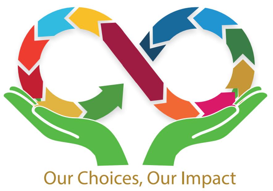 2017 Sustainability Awards Gala Logo