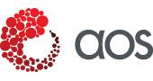 Vision AOS Technologies