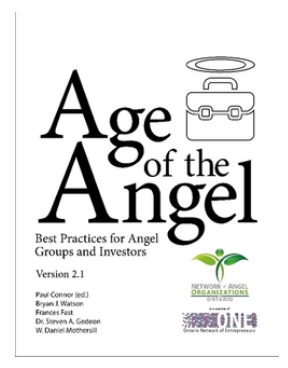 Age of the Angel 2.1