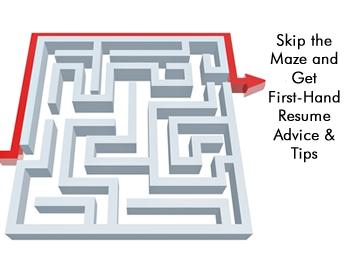 Skip The Maze