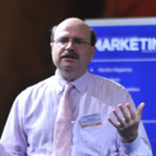 Guy Powell Marketing Trainer