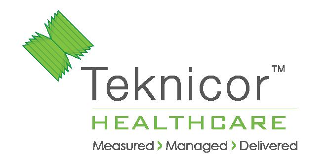 Teknicor Logo