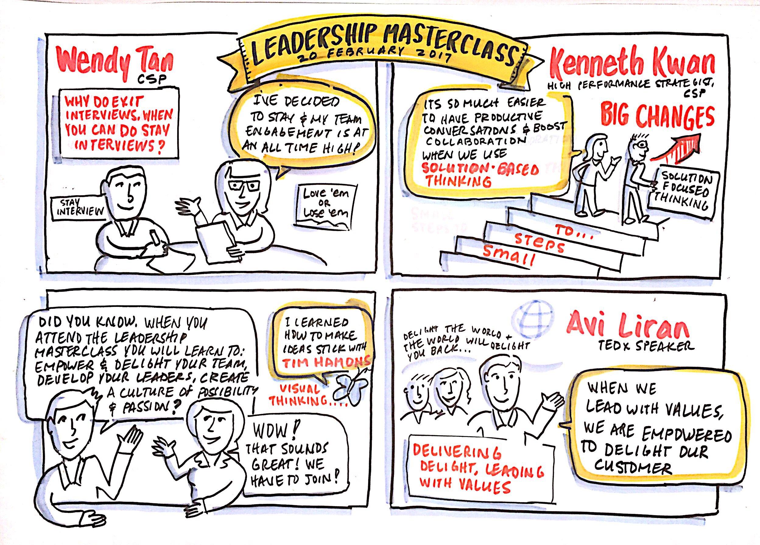 LeadershipMasterclass200117