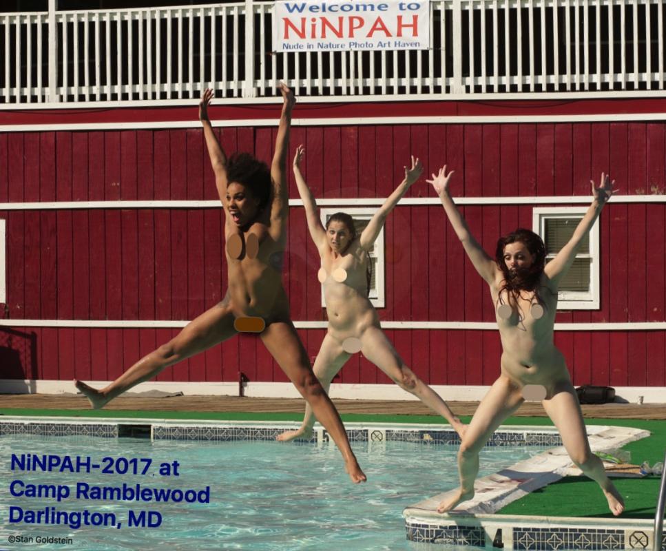 pool-3-jump ©Stan Goldstein