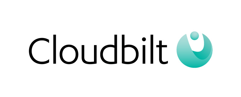 Cloudbilt logo