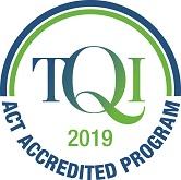 TQI Logo