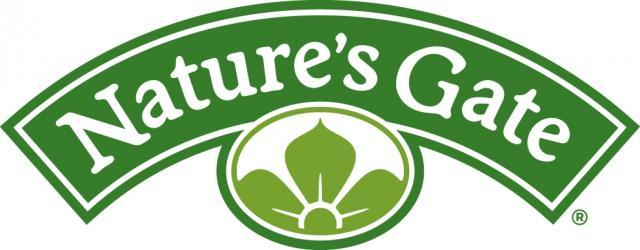 Nature's Gate logo