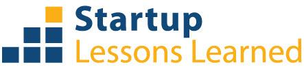 Startup Lessons Learned - 2011 Simulcast - Denver,...