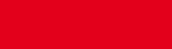 sepago Logo