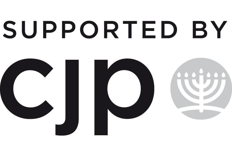 Combined Jewish Philanthropies