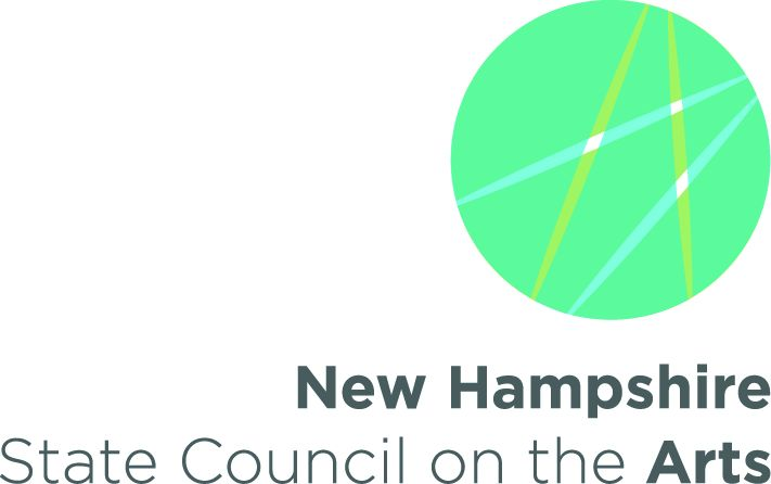 NH Council on Arts