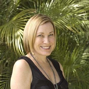 Shellie Johnson
