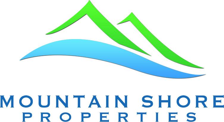 Mountain Shore Properties