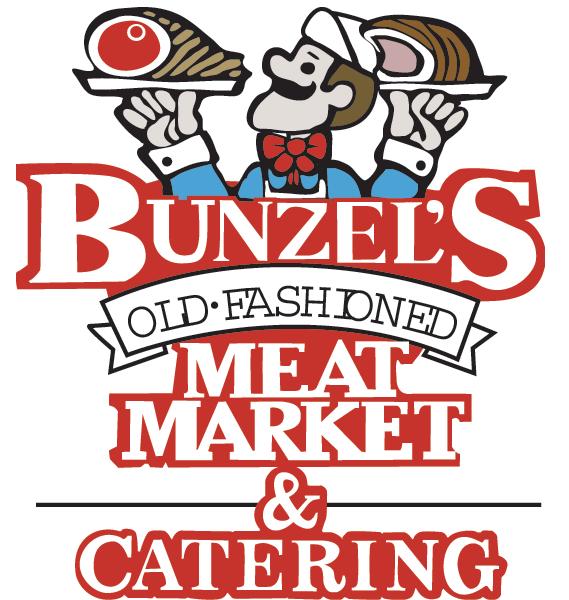 Bunzel's Meat Market