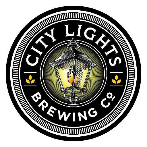 City of Lights Brewing