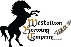 Westallion Brewing Company