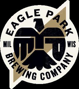 Eagle Park Brewing Co.