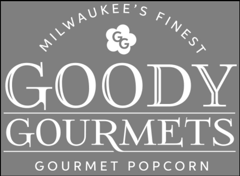 Goody Gourmet