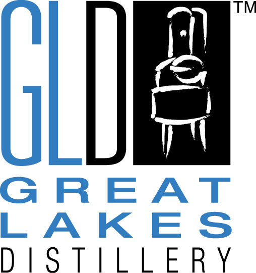 Great Lakes Distillery