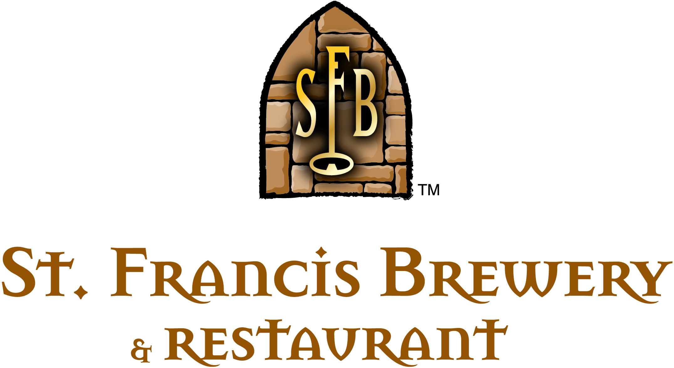 St. Francis Brewery