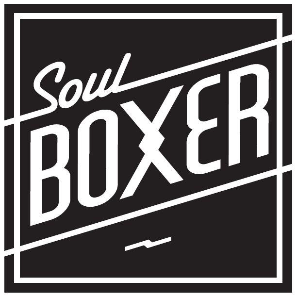 SoulBoxer Cocktail Co.