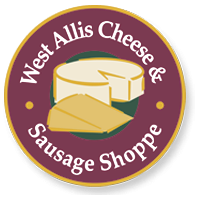 West Allis Cheese and Sausage Shoppe
