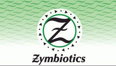 Zymbiotics