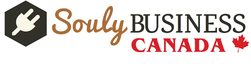 Souly Business Canada