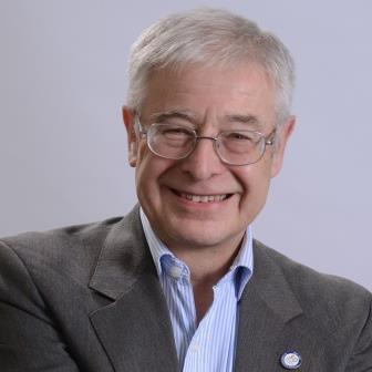 Professor L Alan Winters
