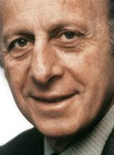 Professor Emeritus Geoffrey Harcourt AO