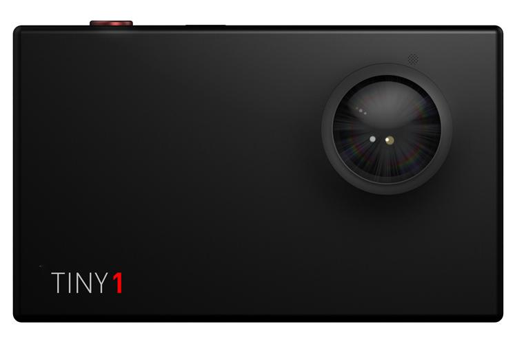 TinyMOS Tiny1 camera