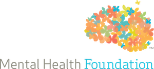 mental-health-foundation-logo