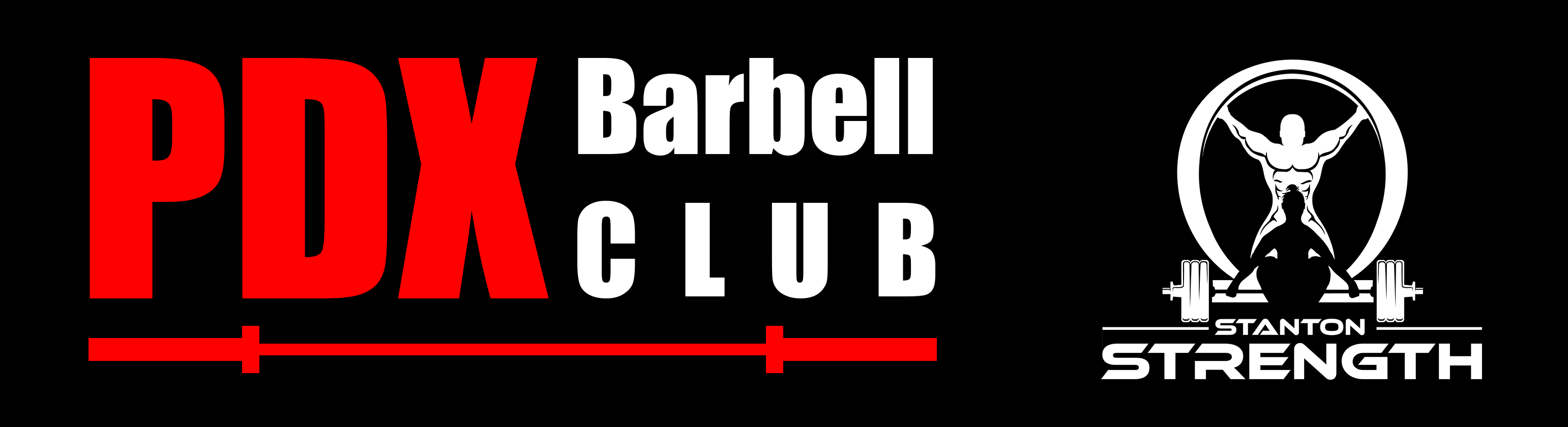 PDX Barbell Club