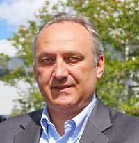 Olivier Garrigue