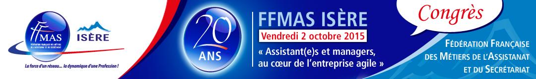Bandeau FFMAS Isère