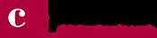 Logo Cambres BCN