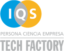 IQS Tech Factory