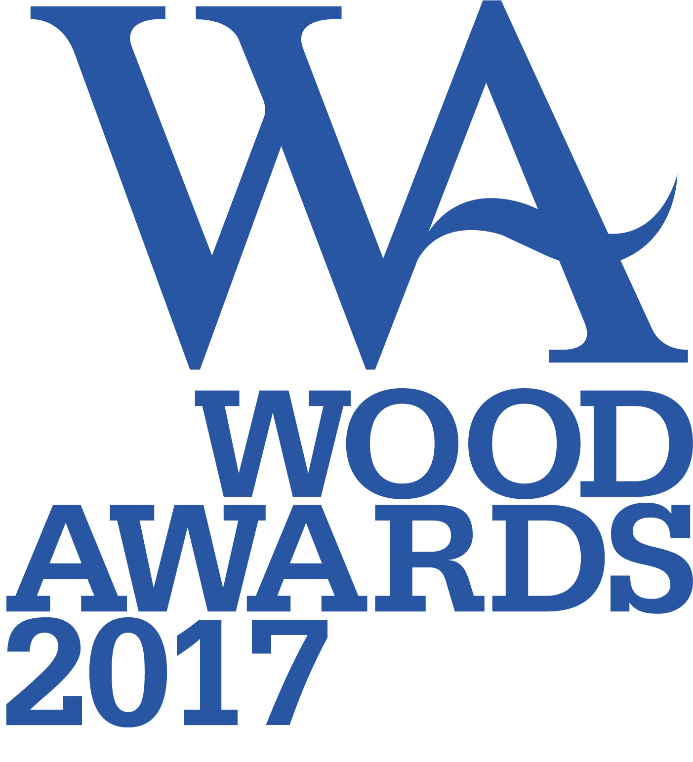 WA2017 logo