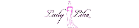 "The LadyLike 5th Annual ""Women of Excellence"" Scholarship..."
