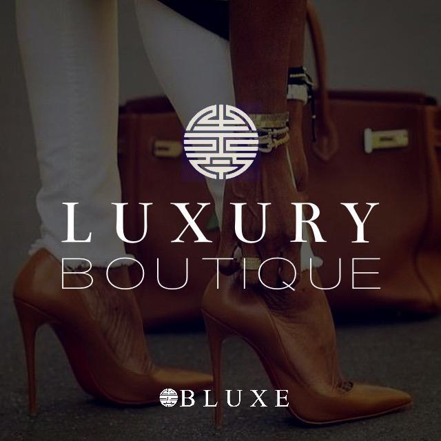 Luxury Boutique