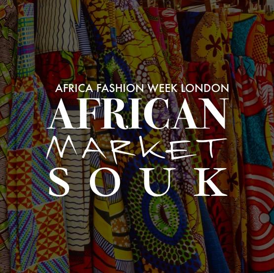 African Souke