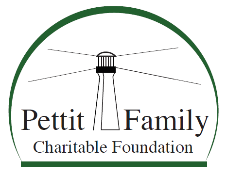 Pettit Companies Pettit Family Charitable Foundation